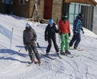 Cinco Consejos para disfrutar la temporada de nieve
