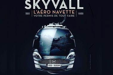 Peyragudes inaugura su nuevo telecabina Skyvall