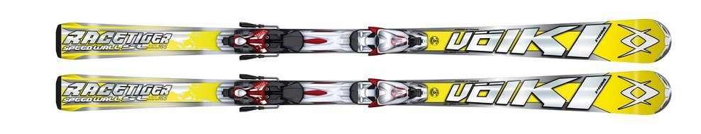 Racetiger SL Speedwall