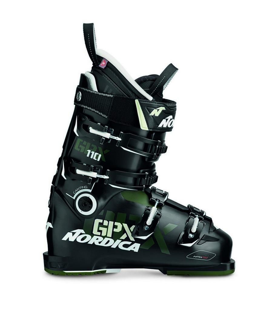 GPX 110