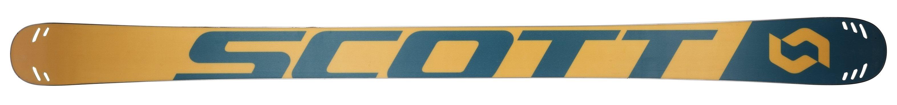 CASCADE 110