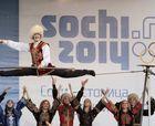 El COI estudia incluir siete deportes mas en Sochi 2014