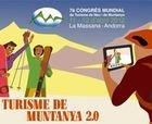El esquí 2.0 a debate en Andorra