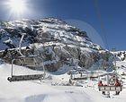 Las novedades de Dolomiti Superski