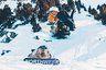Snow Goggles de Northweek