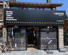 ¿Ha llegado el fin de las tiendas de esquí?
