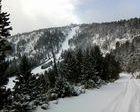 Puyvalador se apunta al esquí nocturno entre sus novedades