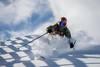 Esquí de lujo en Baqueira Beret.