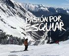 Presentación de la temporada del CES - Soria