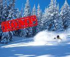 Colección Romp Skis 2019/2020