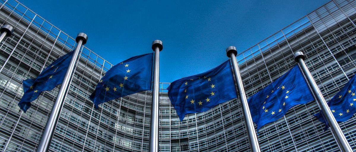 Bruselas le dice a Merkel que no puede cerrar las estaciones de esquí de Europa
