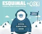 Formigal acoge el primer Festival de música de invierno de España