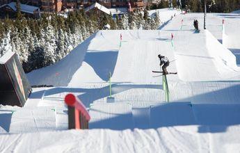 Fallece un esquiador de 18 años en Font Romeu