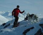 Inook sorprende con Odyssey, la mejor forma de disfrutar del invierno