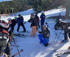 35 años esquiando mal!