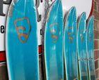 Salomon Presenta el BBR: Un Ski Revolucionario