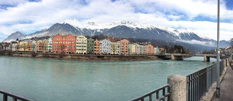 We Love Austria!