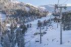 Tres meses esquiando sin parar por sólo 290 euros
