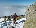 Urbión: esquiar donde nace el Duero