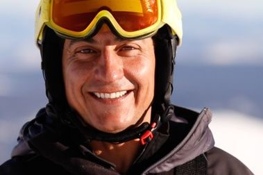 ¿Ayuda Internet a esquiar mejor?