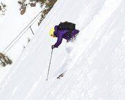 Cambios de nieve: ¿Cómo adaptarnos?