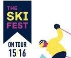 The Ski Fest 2016: sorteos y precio reducido en el FF de Cerler