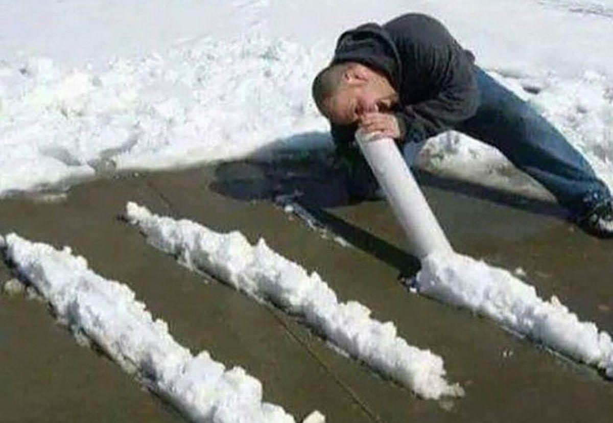 771035-Linea-cocaina.jpg