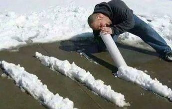 El consumo de drogas se dispara en las estaciones de los Alpes en Francia