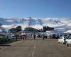 Sierra de Béjar busca mover su area esquiable hacia la izquierda