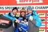 Idre Fjall World Championships KL 2017