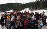 Ski Resort Business Asociation of Korea