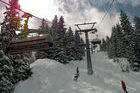 Laax recibe vende más de un millón de días de esquí