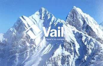 Vail Resorts quiere crear un forfait global