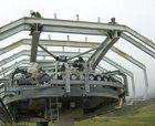 Formigal traslada el telesilla de Faballones al sector Anayet