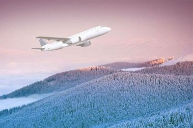 Informe favorable para construir un aeropuerto en Andorra