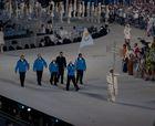 Por qué quiso enviar Chipre esquiadores a los Juegos Olímpicos de Lake Placid 80