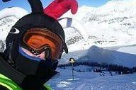 Resumen de la organización de un viaje de esquí