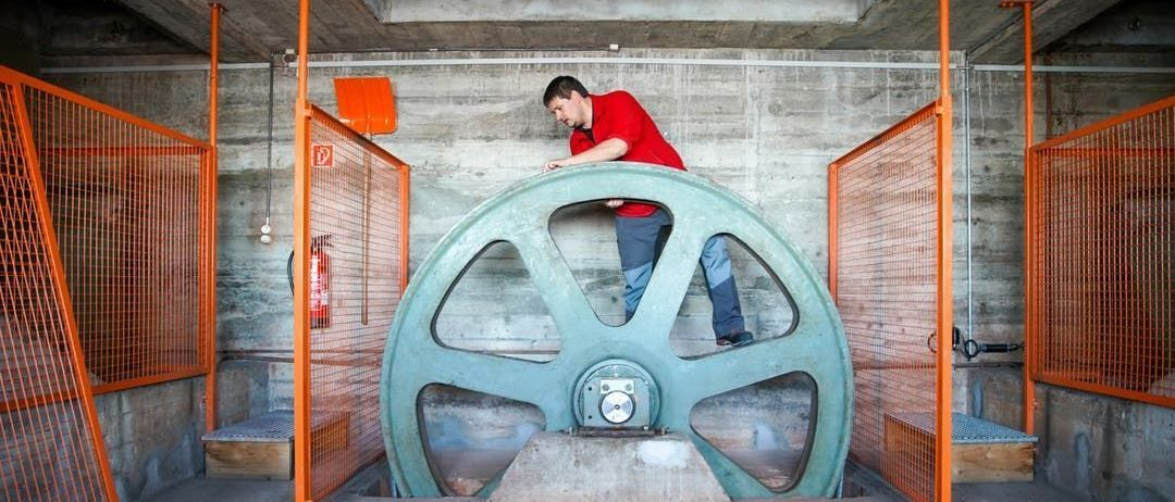 Los teleféricos de España se ponen en marcha con medidas de prevención para el COVID-19