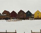 Centro de Ski Chapa Verde Abre este Jueves