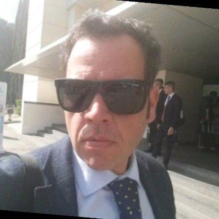Carlos Morales Jelambi