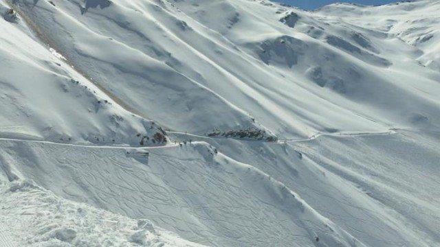 Esquiar en Mendoza, hasta $1.300 (€225) por día