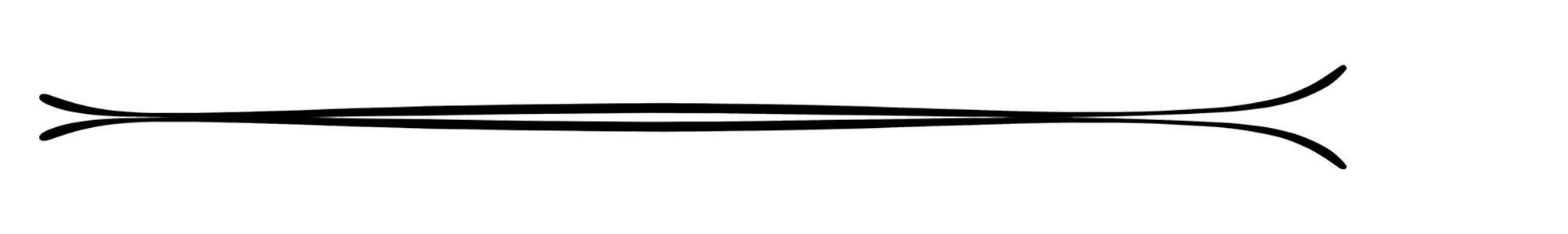 PANDORA 110