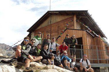 L'esquí de muntanya català comença la temporada