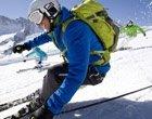 O que levar na sua mochila de esqui?