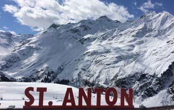 La familia propietaria de de St. Anton podría pujar por Ordino-Arcalís