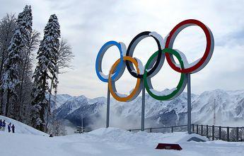 ¿Qué pasaría con los deportistas catalanes en unos Juegos Olímpicos?