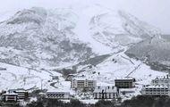 Aprobada una inversión de 15 millones para la estación de esquí de Valgrande Pajares