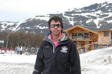Vida y esquí, mi mejor elección