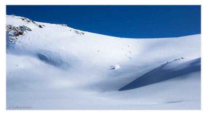 Foto de Perito Moreno