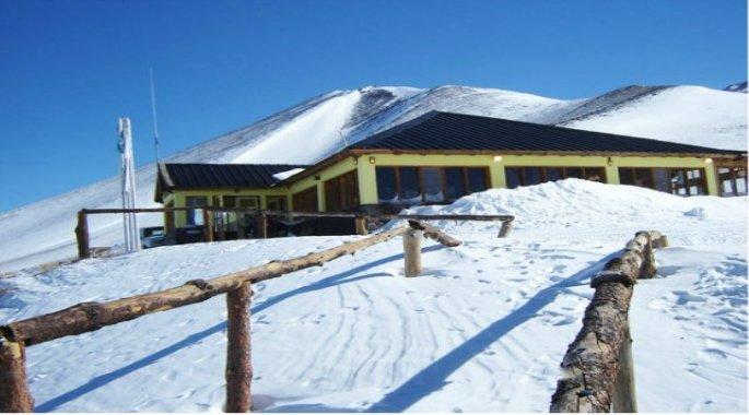 Foto de Cerro Wayle